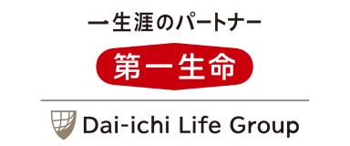 DaiichiSeimei