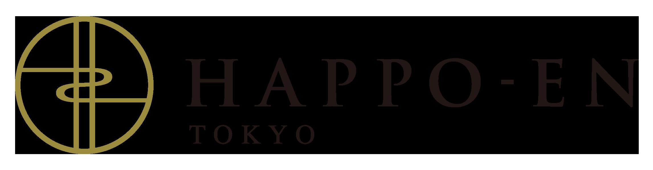 HappoEn