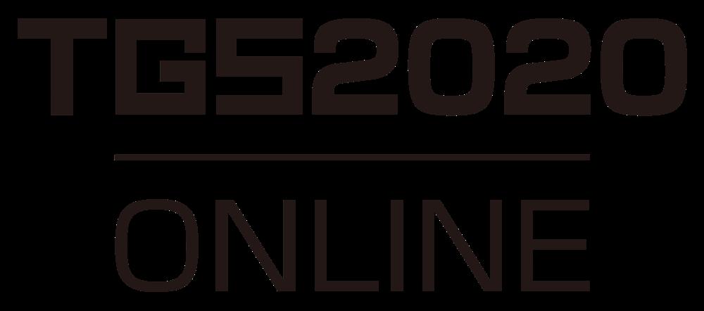 TGS2020_ONLINE