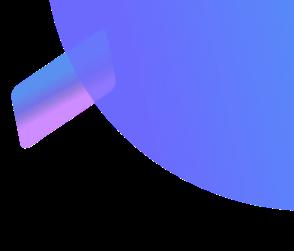 background_3