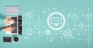 オンラインイベントの企画の流れは?開催事例や人気のプラットフォームをご紹介