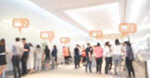 バーチャル展示会の開催方法は?人気プラットフォームや開催事例を一挙紹介